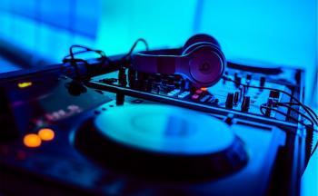 Lage musikk